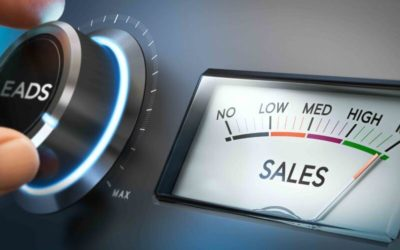 Why Lead Generation Matters To Your Business