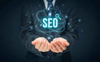 SEO Promotion for Businesses
